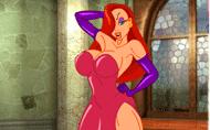 Jessica Joder: juegos porno, juegos xxx, juegos porno xxx