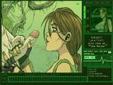 Tomb Raider de Misión
