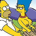 horny-simpsons1