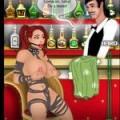 cocktail-bar_2
